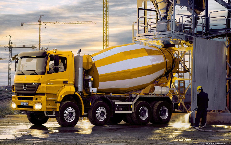 Купить бетон цена за куб в иваново керамзитобетон цена за м3 с доставкой москва